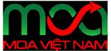 MOA Việt Nam