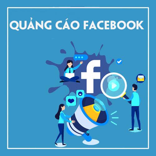 Khoá Học Quảng Cáo Facebook - MOA Việt Nam