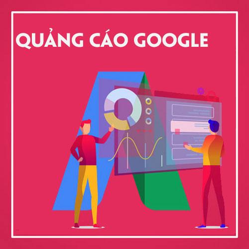Khoá Học Quảng Cáo Google - MOA Việt Nam