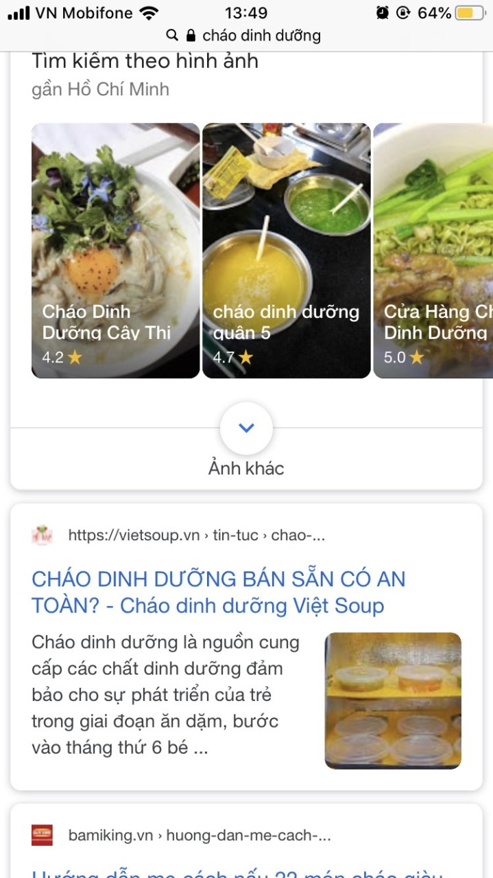 hoc-vien-seo-chao-dinh-duong