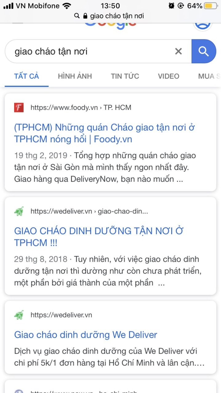 hoc-vien-seo-giao-chao-dinh-duong