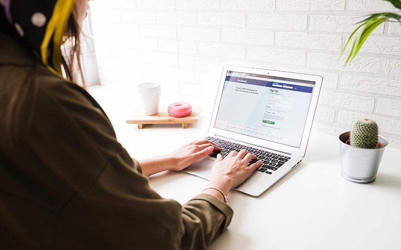 Quy Trình Chọn Kênh Làm Facebook Marketing