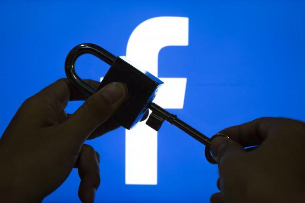 Dịch Vụ Mở Khoá Tài Khoản Facebook