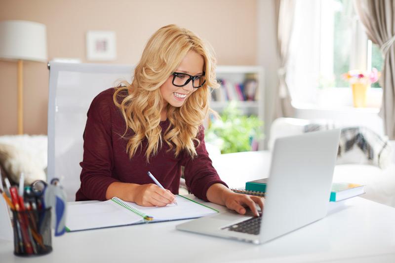 Tự Học Marketing Online