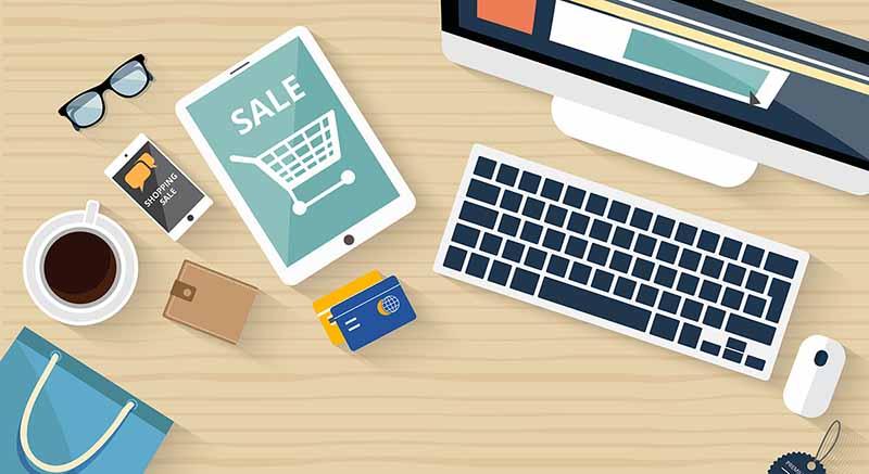 Cách Bán hàng Online hiệu quả