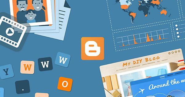 Bán khóa học online trực tuyến