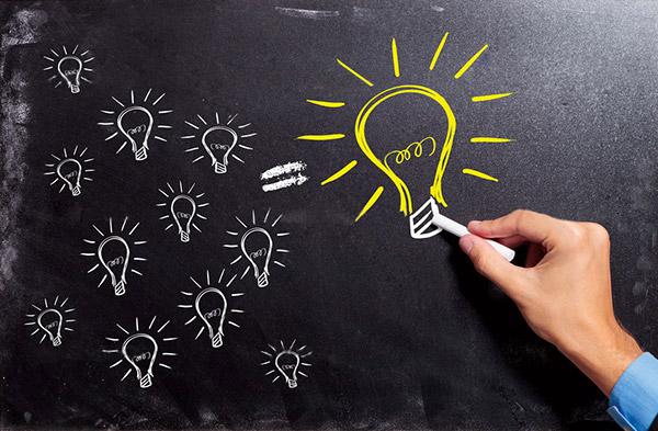 Ý tưởng kinh doanh độc đáo