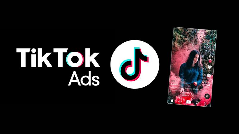 Chạy quảng cáo trên Tiktok là như thế nào ?
