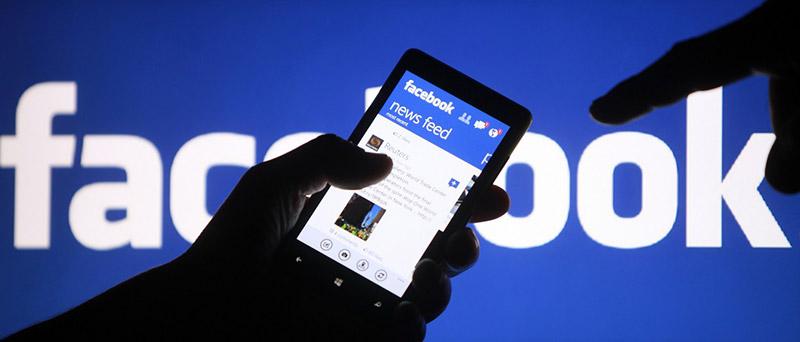 Tài khoản facebook của bạn bị Hack hay Block ?
