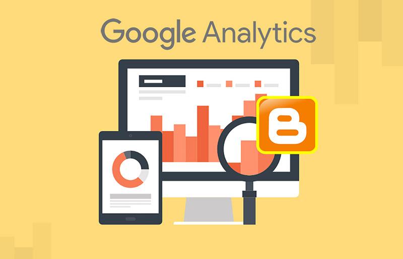 Thế nào là Google Analytics ?