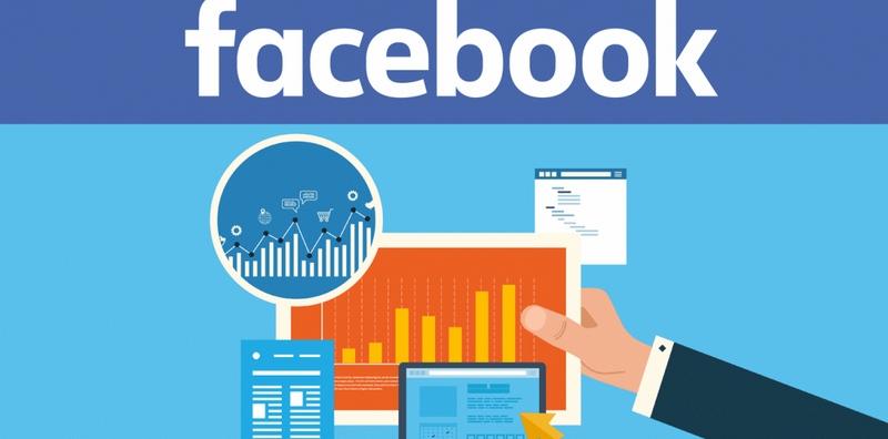 Facebook – Mạng Xã Hội Quyền Lực Nhất Thế Giới