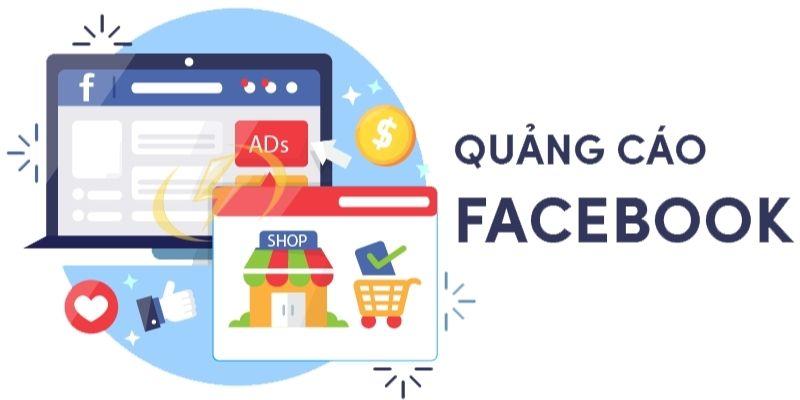Hướng dẫn quảng cáo trên Facebook - Quảng Cáo Trên Facebook Bằng Hình Ảnh