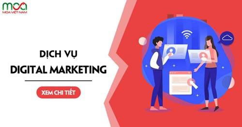 new-dich-vu-digital-marketing-moa-viet-nam