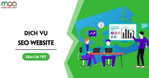 new-dich-vu-seo-website-moa-viet-nam