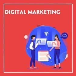 new-digital-marketing