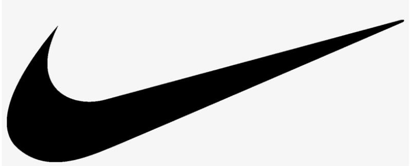 Phân tích ma trận SWOT Nike