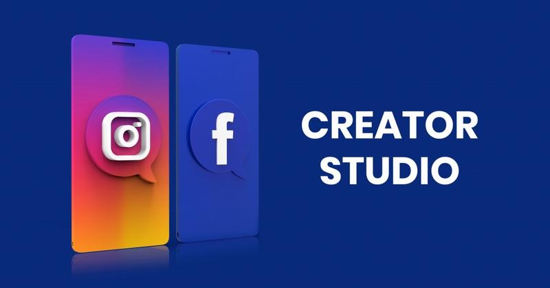 Studio sáng tạo là gì ?