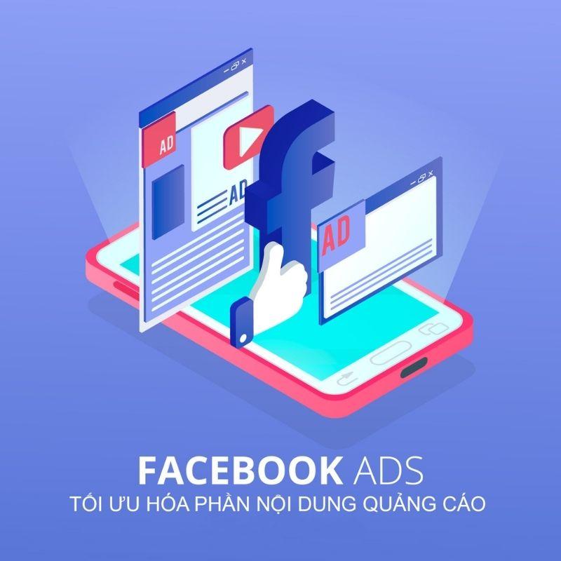 Tối ưu hóa phần nội dung quảng cáo