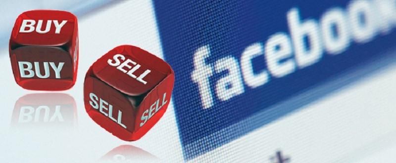 Tư Duy Hiệu Quả Ứng Dụng Bán Hàng Trên Kênh Group Facebook
