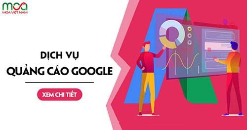 new-dich-vu-google-ads-moa-viet-nam