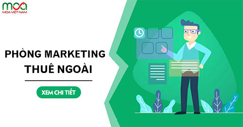 new-dich-vu-marketing-thue-moa-viet-nam