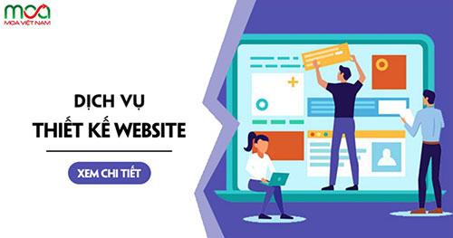 new-dich-vu-thiet-ke-web-moa-viet-nam