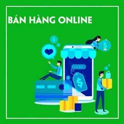 new-ban-hang-online