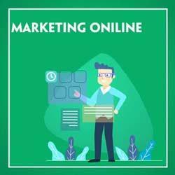 new-marketing-online