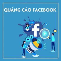new-quang-cao-facebook