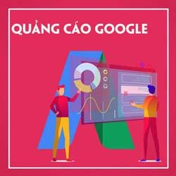 new-quang-cao-google