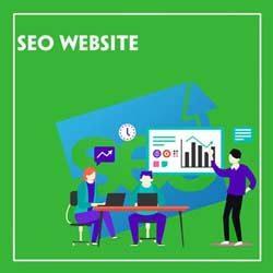 new-seo-website