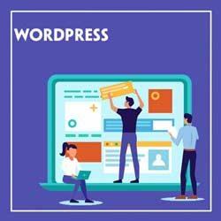 new-wordpress